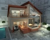 Building a New Home by Outreach Properties Image