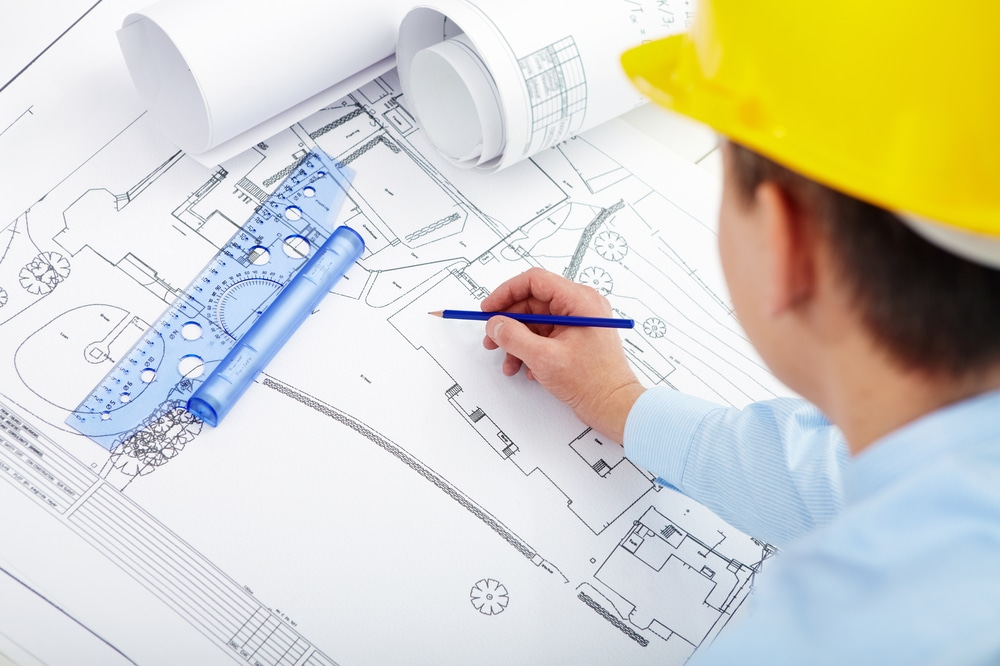 Construction Company Outreach Properties Image