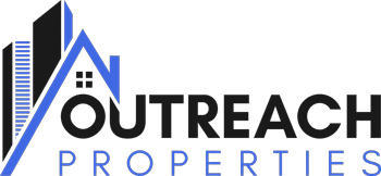 Outreach Properties by Salterra Logo